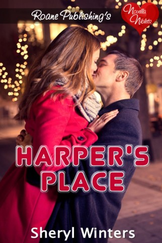 BookCover_Harpers Place