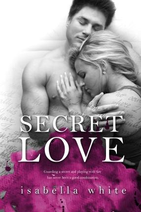 SecretLove_High.jpg
