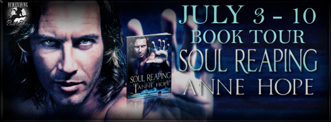 Soul Reaping Banner 851 x 315.png