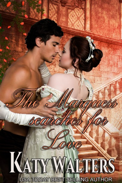 The Marquess searches for Love final copy.jpg