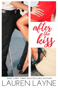 AFTER THE KISS_cover.jpg
