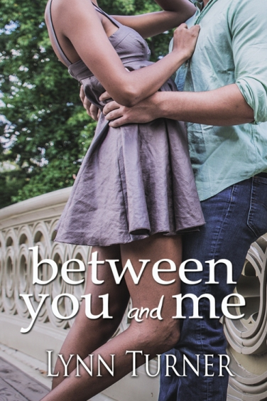 BetweenYouandMe_w11482_750.jpg