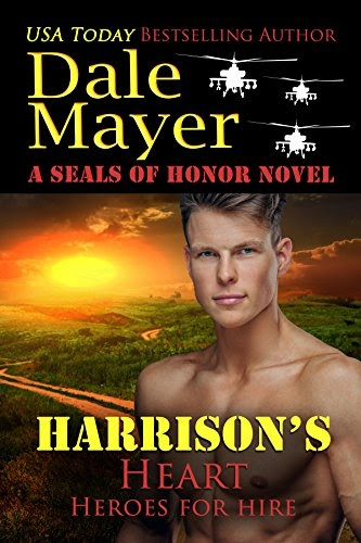 Harrisons Heart by Dale Mayer.jpg