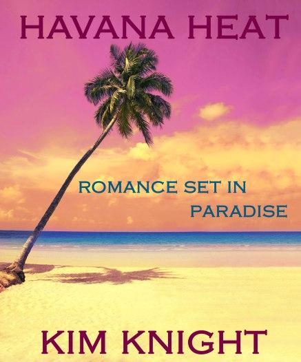Havana-Heat-Cover-Master.jpg