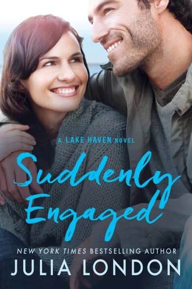London-SuddenlyEngaged-cover.jpg