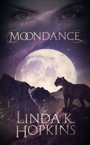 Moondance Cover.jpeg