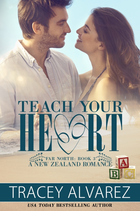 Teach Your Heart.jpg