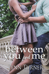 BetweenYouandMe_w11482_300.jpg