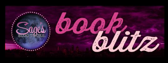 bookblitz banner.png