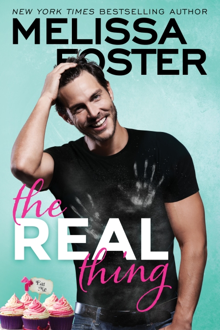 Foster-TheRealThing-24682-CV-FT-V7.jpg