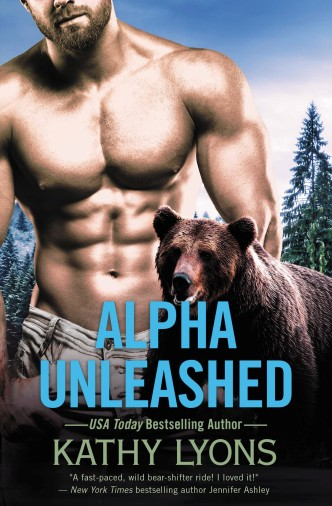 Alpha Unleashed high res.jpg