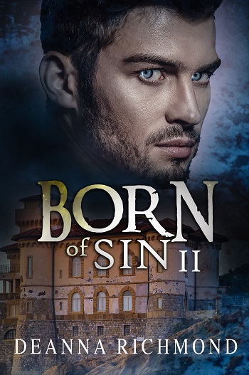 Book Cover Born Of Sin 2.jpg